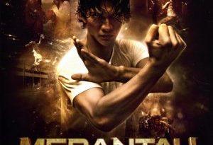 Merantau | Movie Reviews