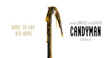 Candyman 2020
