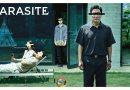 Parasite   Movie Reviews