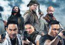 Polis Evo 2 | Movie Reviews