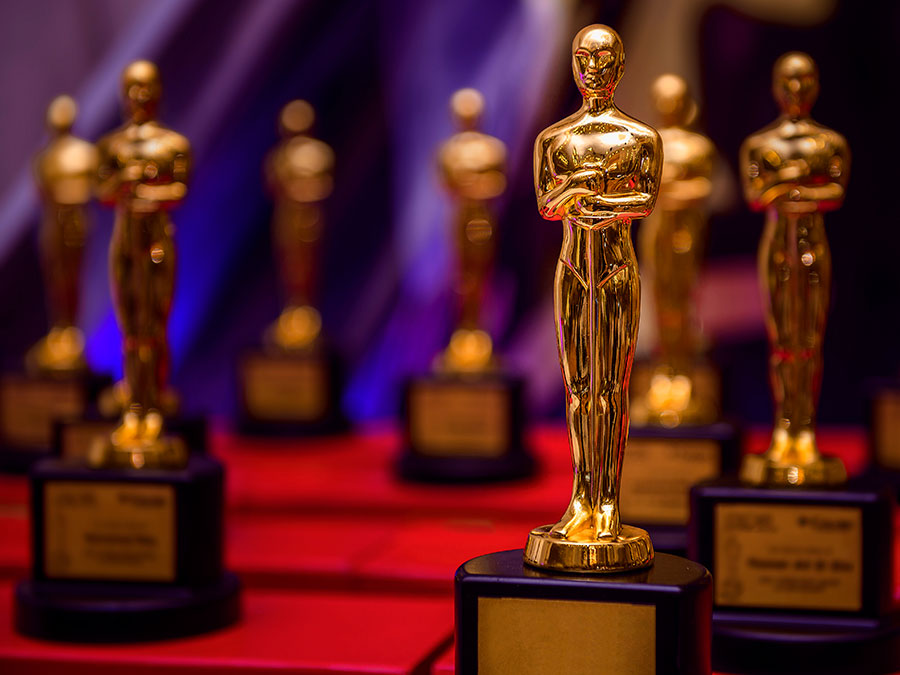 International Oscar Awards